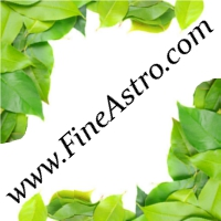 FineAstroProfile